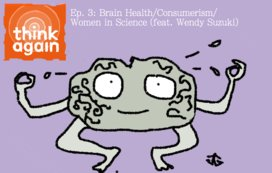 Brainhealth_wendysuzuki