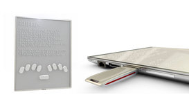 Blitab-braille-tablet