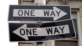 One_way_signs