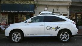 Google_self_driving_car_washington_dc