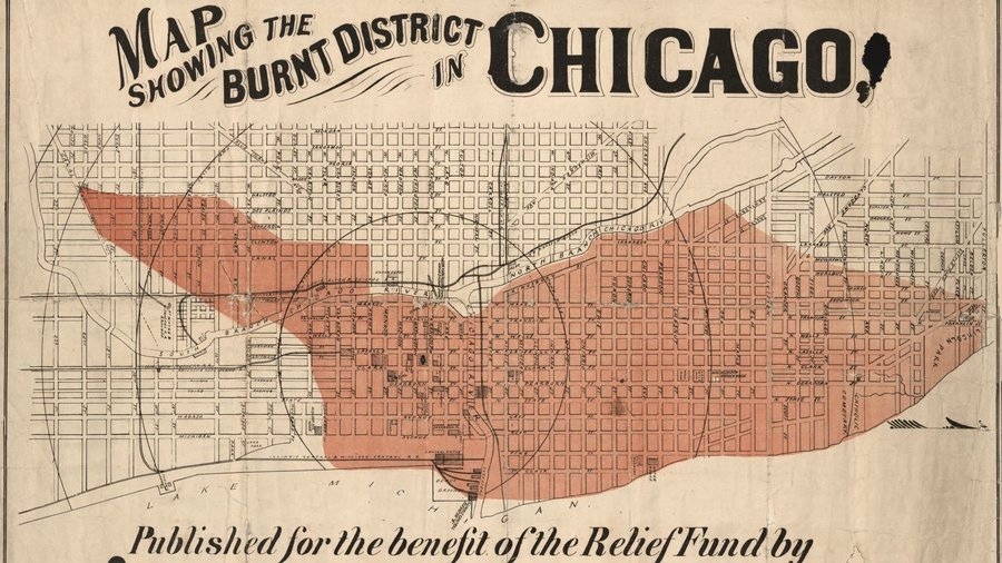 Chicago_fire_hd