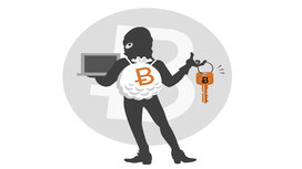 Bitcoin_thief