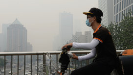 Pollution_beijing
