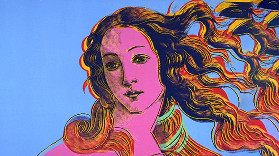 Botticelli_renaissance_andy_warhol_details__of_renaissance_paintings_botticelli_birth_of_venus1