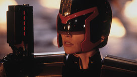 Judge_in_judge_dredd