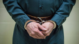 Man_in_cuffs