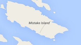 Cropped_mistake_island_copy