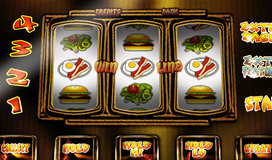 Bacon_slot_machine