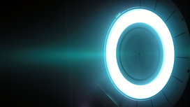 Ion_thruster