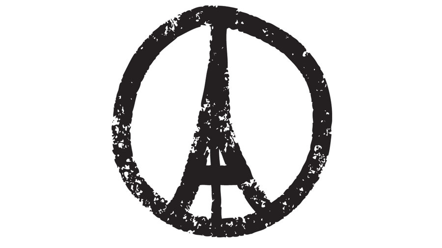 Peace-for-paris