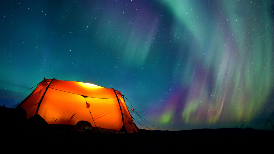 Northern_lights_16x9