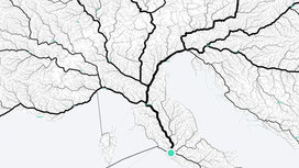 Cropped_roads_to_rome