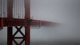 Golden_gate_fog_16x9