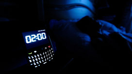 Bb_smartphone_dark_of_night