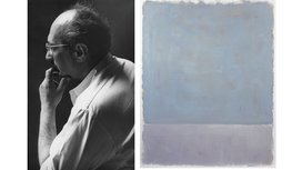 Mark_rothko_profile_and_painting