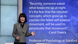 Dweck-caption-1-cropped
