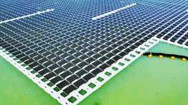 Floating_solar_panels
