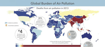 Air_pollution_graphic_world
