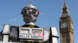 Killer_robot_london
