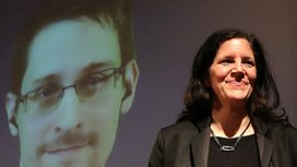Laura_poitras_and_edward_snowden_cover_image
