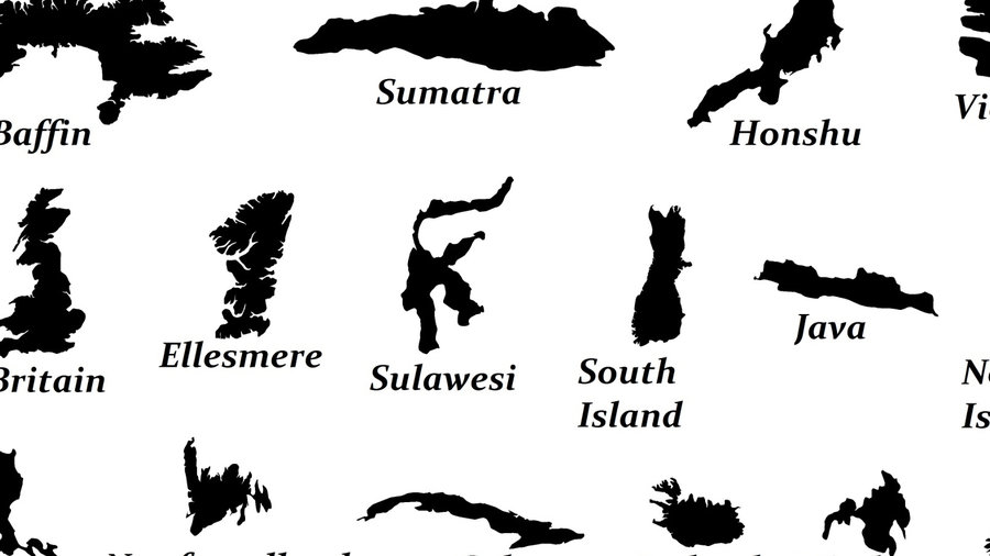 Cropped_biggest_islands