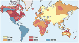 Map_of_blood_in_the_world