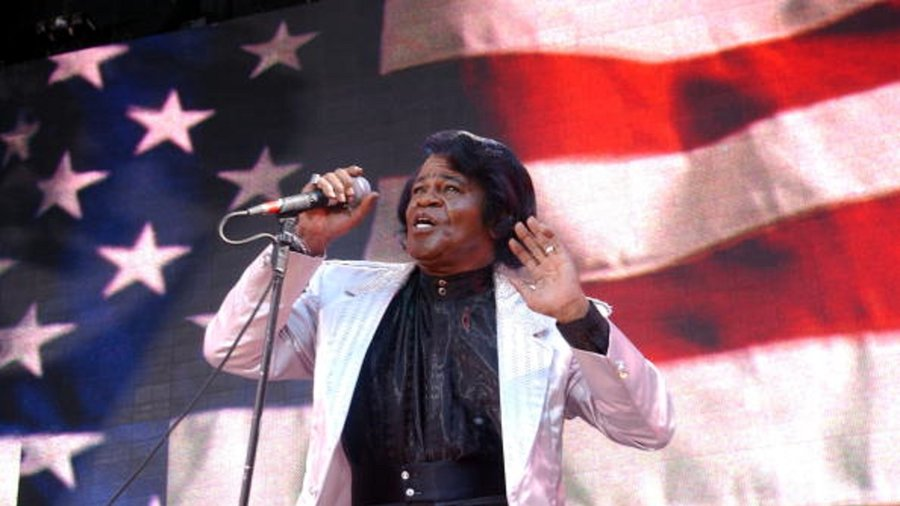James_brown_american_flag_cover