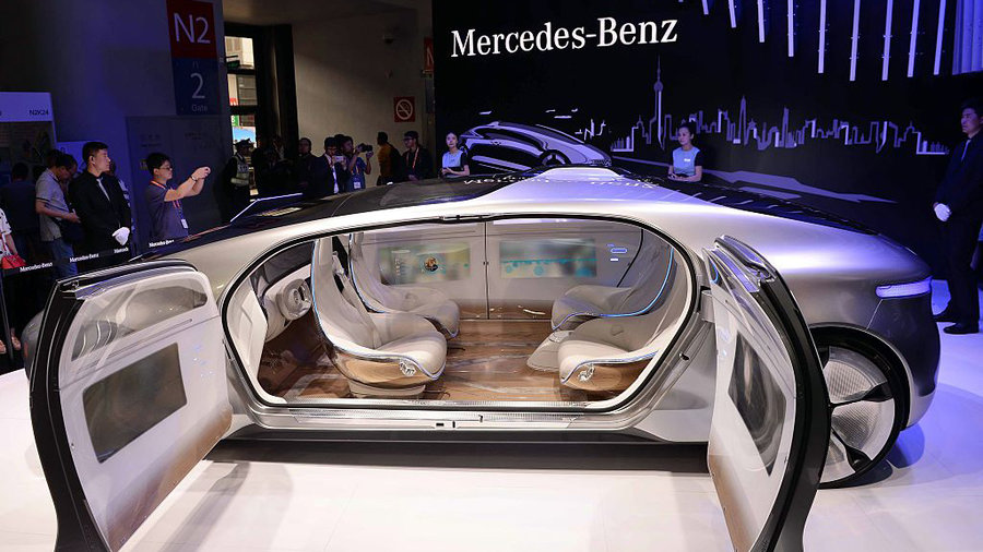Driverless_car_mercedes_benz_16x9