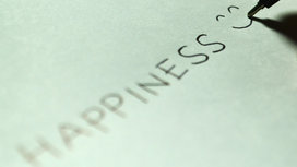 Happiness_16x9