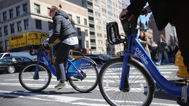 Bikeshare-new_york-16x9