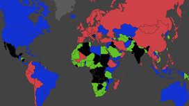 Cropped_passport_map_2