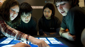 Students-touch-screen-16x9