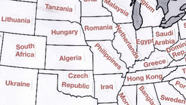 Cropped_gdp_map