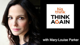 Think-again-mary-louise-parker
