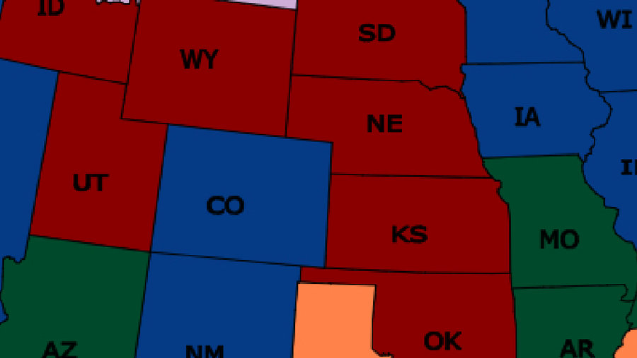 Cropped_states_voted2
