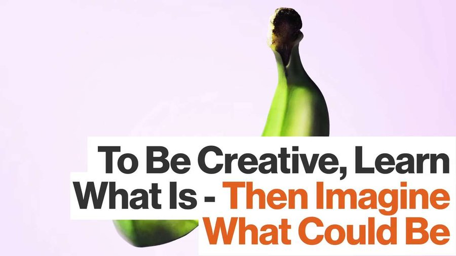 The Science of Creativity: How Imagination and Intelligence Work Together in the Brain