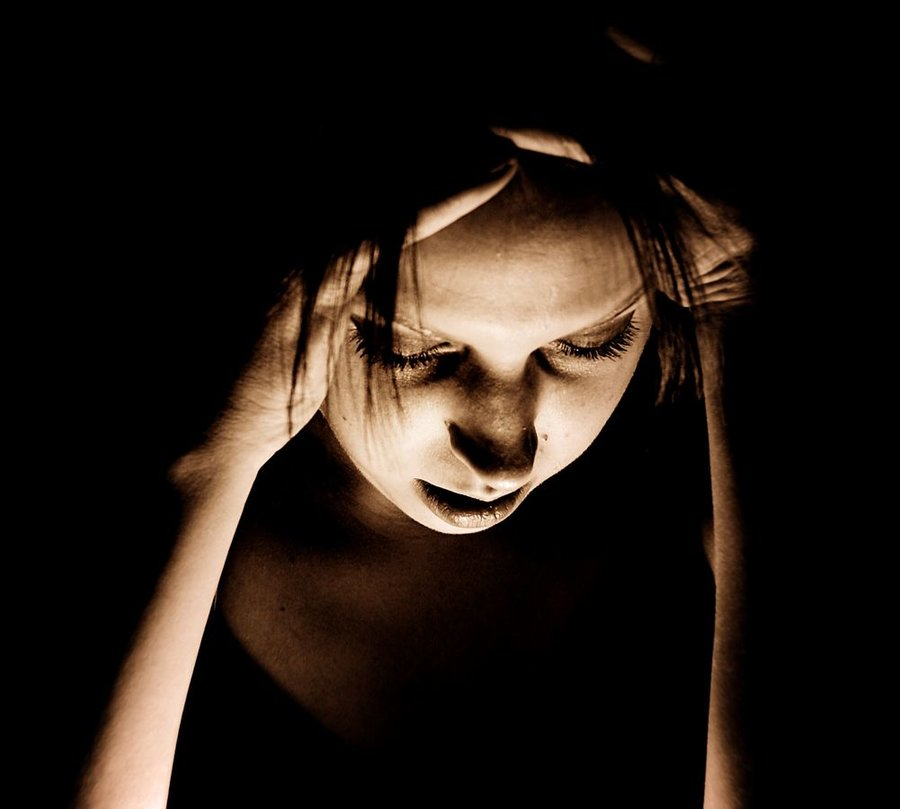 Scientists Zone In on Treatment for Chronic Migraines and Headaches | Big  Think