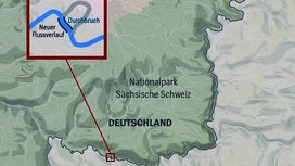 Cropped_germany_new_border_copy