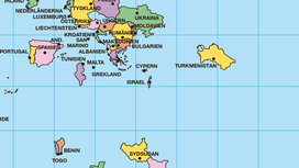 Cropped_map_of_childrens_rights_xx