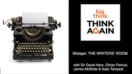 Think-again-podcast-mixtape-4-writers-room-1080