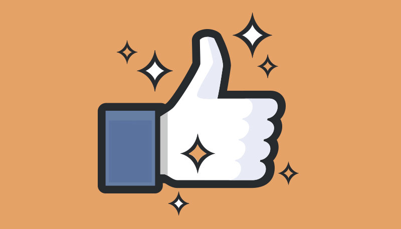 How You React to Facebook Likes Is Linked to Self-Esteem in New Study