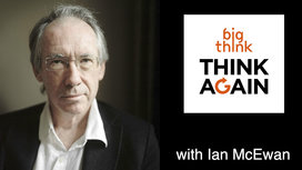 Think-again-podcast-ian-mcewan-1080
