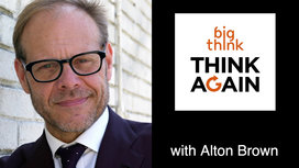 Think-again-podcast-alton-brown-1002