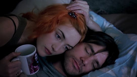 Eternal_sunshine2