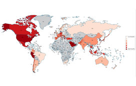 Empathy-country-map_copy