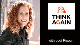 Think-again-podcast-jodi-picoult-1002