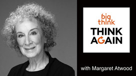 Think-again-margaret-atwood-1080