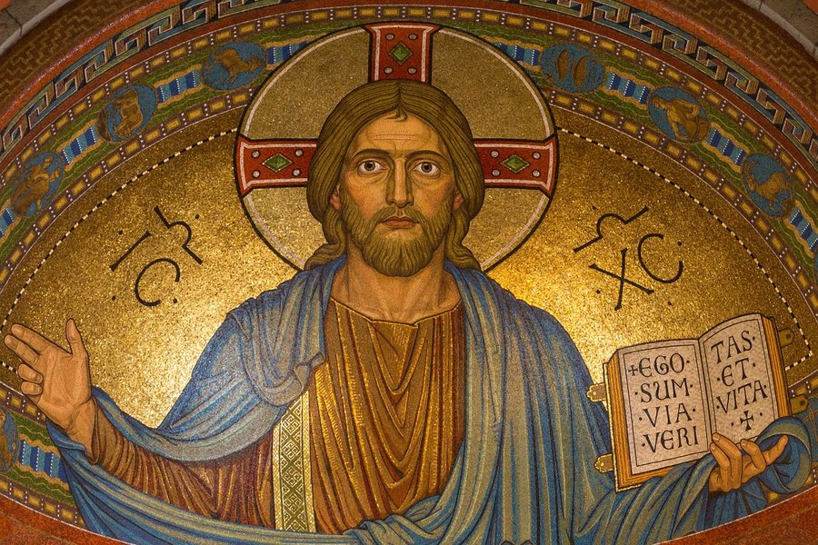 A growing number of scholars are questioning the historical existence of Jesus