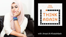 Think-again-amani_-_thumbnail
