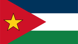 San_escobar_flag_cropped